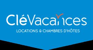 Réservation en ligne CléVacances Plages de Normandie