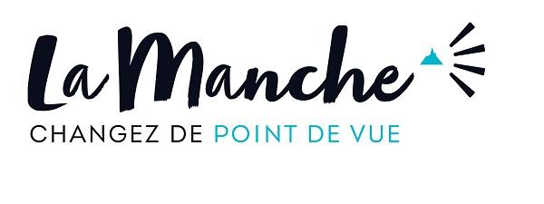 Normandie, Mont Saint Michel, Jersey, Chausey Tatihou